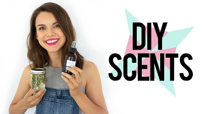 diy-room-scents-sprays