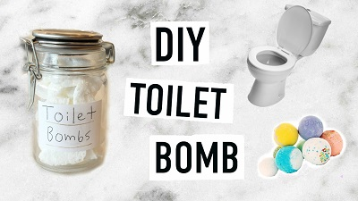 diy-toilet-bombs
