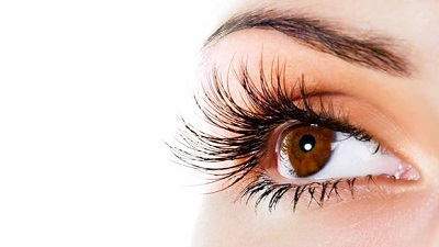 tips-to-make-eyelashes-thicker-and-longer
