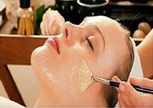 This Magic Oil Will Make Your Wrinkles To Disappear And To Never Occur Again