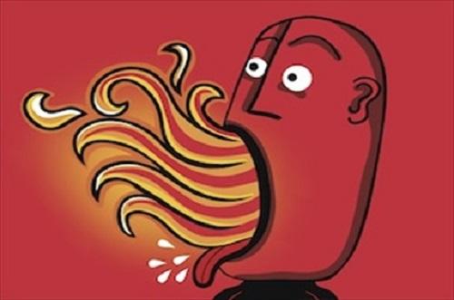 7 Herbs to Treat Bad Breath