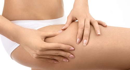 Exercises To Get Rid Of Cellulites