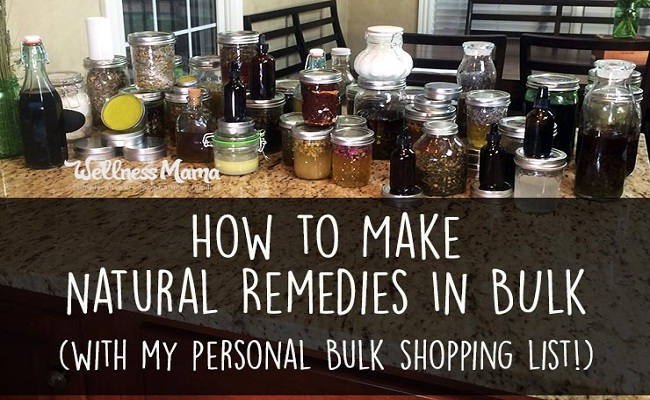 How-to-make-natural-remedies-in-bulk-with-my-personal-bulk-shopping-list